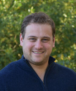 Gus Polstein '04's picture