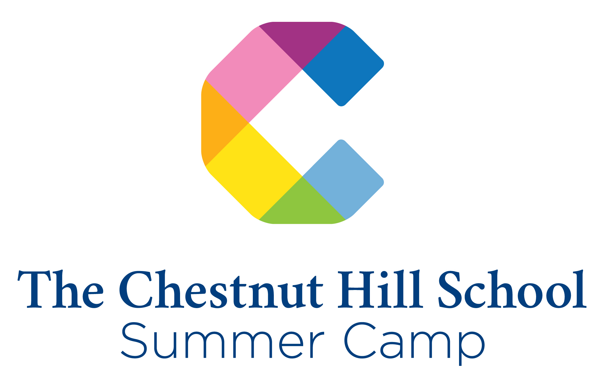 Summer employment the chestnut hill school 1betcityfo Image collections